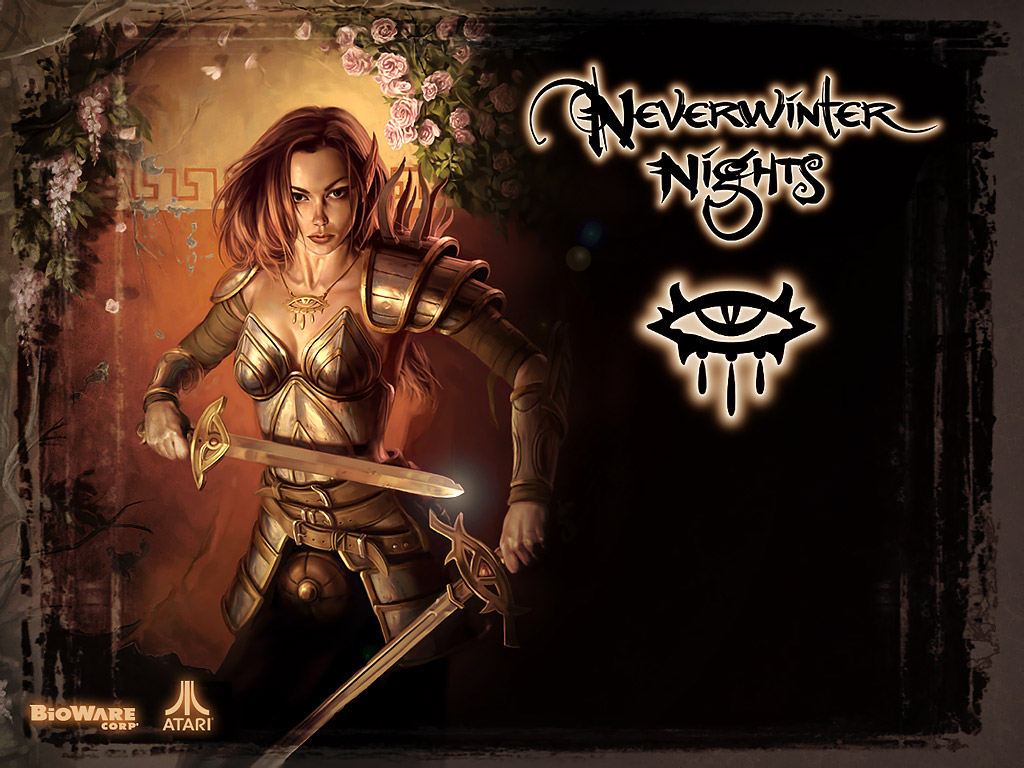 250px-Neverwinter_Nights_Box_Cover.jpg
